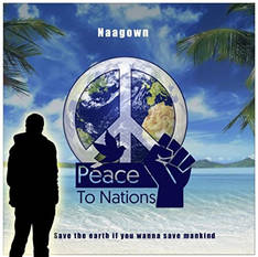 Peace To Nations