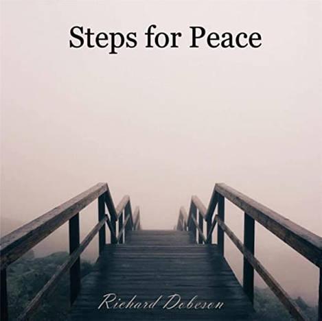 Album - Steps For Peace