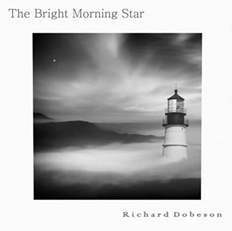 Album - Bright Morning Star