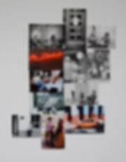 C09-Collage- People.jpg