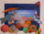 CC05-Custom Beach Collage.jpg