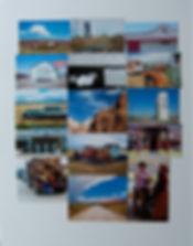 C01-Western Collage.jpg