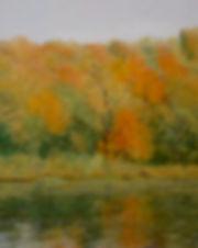 #767-Autumn-10x8.jpg