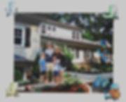 Family Custom Collage.jpg