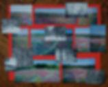 C07-Poppy Collage.jpg