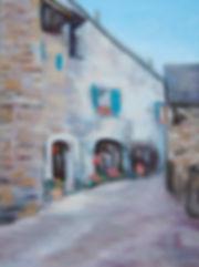 #735-A Street in Tuscany-12x9.jpg