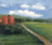 Autumn Path- 6x6 oil.jpg