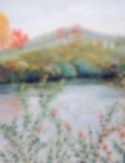 #905-Reflections in Autumn II-16x12.jpg