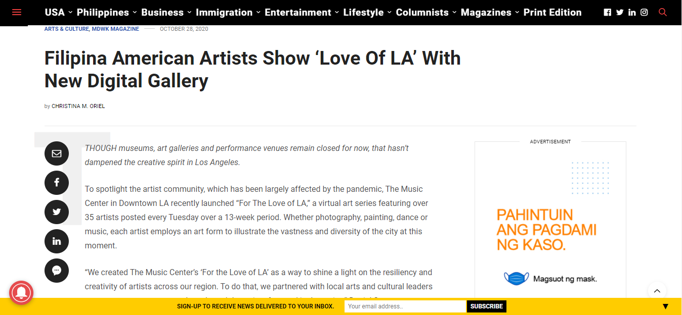 for the love of LA asian journal.PNG