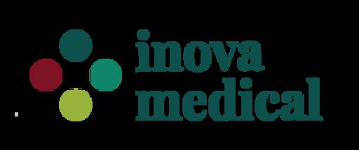 Inova-Medical-Color.png