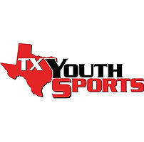 TX Yout Sports