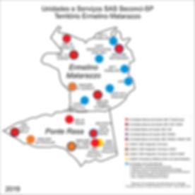 Mapa Ermelino 2019.jpg