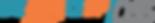 Logo Seconci