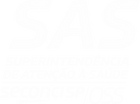 Logo SAS Seconci-SP branco