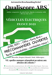 ABS-VE-Couverture3-Preco.png