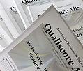 QSABS-APV-1ertirage.jpg