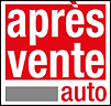 Logo-APVAuto.png