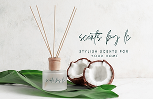 Scents by LC 1 (3).png