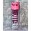 Thumbnail: Personalised Fruit Infused Water Bottle