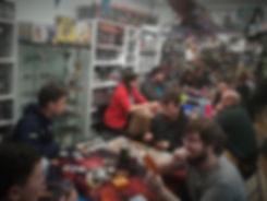 magic shop for website.jpg