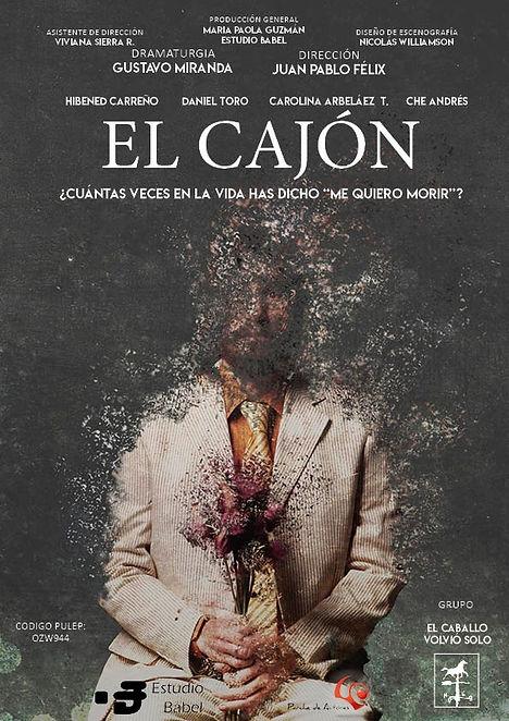 Afiche El Cajón.jpeg