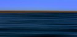 Vue de mer