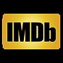 kisspng-imdb-film-director-computer-icons-television-u-5ac6f594137fd3.29126862152298843607