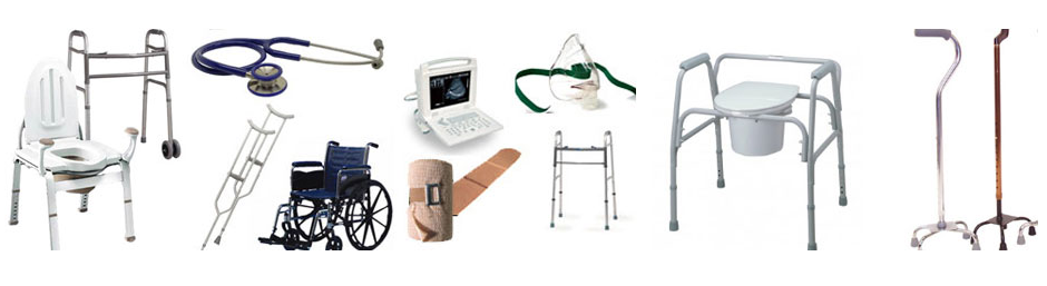 Durable Medical Supplies