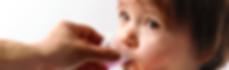 st petersburg compounding pharmacy, clearwater compoundingPediatrics