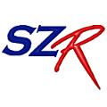 szr logo.jpg