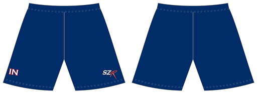 New Shorts Front.png