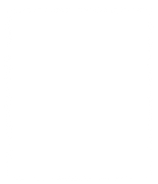 rectngle outline.png