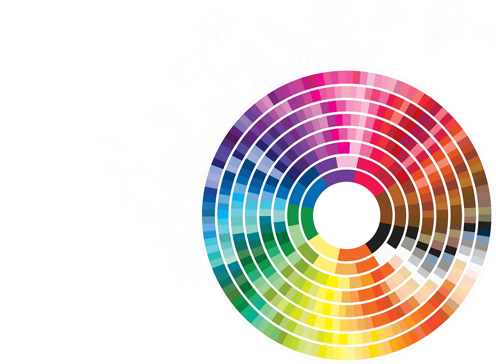 Color Wheel and Doodles.png