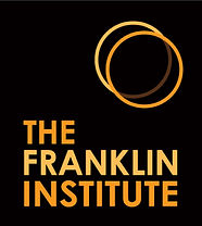 franklin institute square logo.jpg