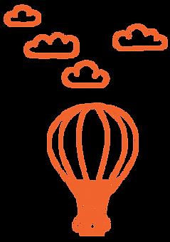 hot air balloon 2.png