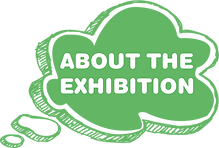 About the Exhibition_v2.png