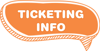 Ticketing_Info_2.png