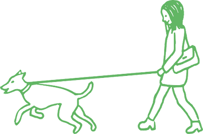 walking the dog.png