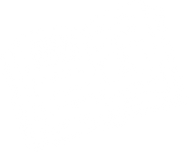 book for educators page.png