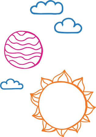 sun cloud planet graphic.png