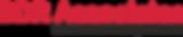 BDR_Logo_2019.png