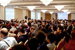 ESSCIRC - ESSDERC Conference 2013