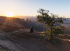 thumb-Canyonlands-National-Park-Sunrise-