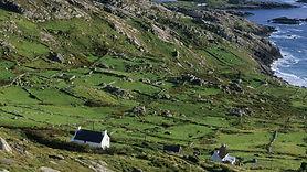 Ireland-Picture-Free-Download.jpg