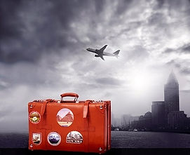stock_photo_of_travel_journey_6_167844.j