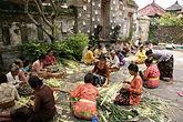 Bali_0720a.jpg