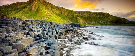 Northern-Ireland-Coast.jpg