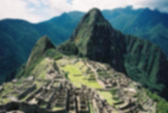 Overbooking-en-el-Machu-Picchu.jpg