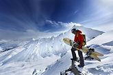 Valdez, Alaska - Helicopter Skiing And Snowboarding.jpg
