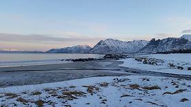 lofoten-winter-photography-tour-2.jpg